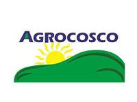 logo_agrosco