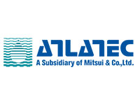 logo_atlatec