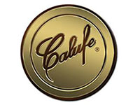 logo_calufe