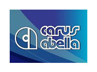 logo_carus_abella