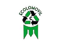 logo_ecolomovil