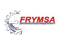 logo_frymsa
